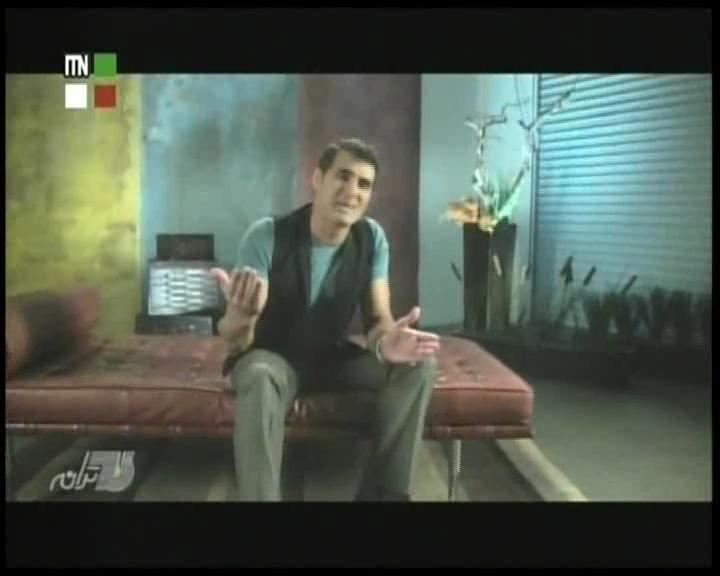 دانلود+آهنگ+جديد+باران+گوگوش